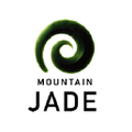 Mountain Jade New Zealand Logo