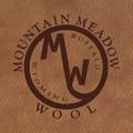 Mountain Meadow Wool Logo