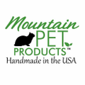 Mountain Pet Products Logo