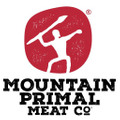 Mountain Primal Meat Co. Logo