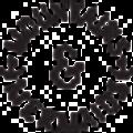 Mountains & Mermaids Logo