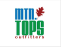 Mountain Tops Outfitters USA Logo