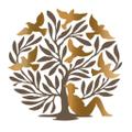 Mount Avoca logo