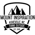 Mount Inspiration Apparel Logo