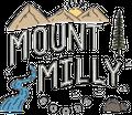 Mount Milly Goods logo