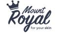 Mount Royal Soaps USA Logo