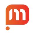 Mounts Logo