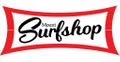 mountsurfshop Logo