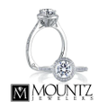 Mountz Jewelers Logo