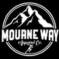 Mourne Way Apparel Logo