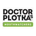 Mouth Watchers Logo