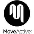 MoveActive Logo