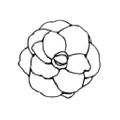 MOVEMAMI logo