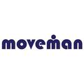 Moveman Logo