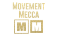 Movement Mecca Logo
