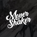 Mover And Shaker Logo