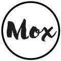 Mox Clothing Logo