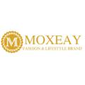 Moxeay Logo