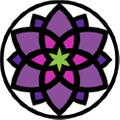Moxie Malas Logo