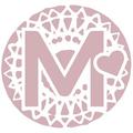 Moxie A Sass And Class Boutique logo
