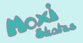 Moxi Roller Skates Logo
