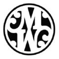 Moxymaus Logo
