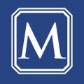 Moyer Fine Jewelers USA Logo