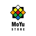 MoYu Store Logo