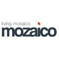 Mozaico Logo