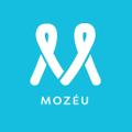 Mozeu Socks Logo