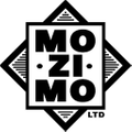MOZIMO Ltd Logo