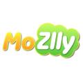 Mozlly Logo