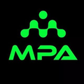MPA Supps Logo