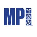 Mp Biomedical Logo