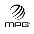 Mpg Sport Usa Logo