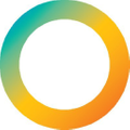 MPOWERD Inc. Logo