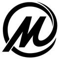 Mpressclothing Logo
