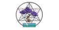 mrbonsai Logo