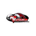 MRCycles.com Logo