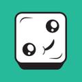 Mr. Dice Guy Board Games Logo