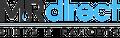 MR Direct USA Logo