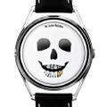 Mr Jones Watches Logo