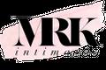 MRK Intimates Logo