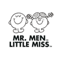 Mr. Men Little Miss Coupons and Promo Codes