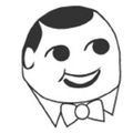 Mrmisocki Logo
