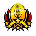 Mr. Mut Coin Logo