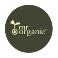 mrorganic Colombia Logo