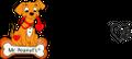 Mr. Peanut's Logo
