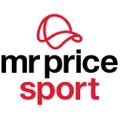 Mr Price Sport South Africa Logo