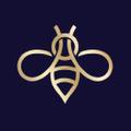 Mrs Bow Tie Logo